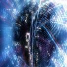 تكنولوجيا المعلومات التقنية