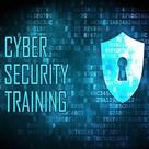 Cybersecurity training